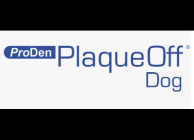 ProDen Plaqueoff