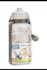 Lixit Thirsty Dog Portable Pet Water Bowl