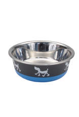 Coastal Non Skid Water Bowl