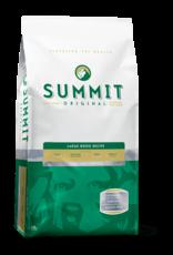 Summit Summit - Original 3 Meat Large Breed