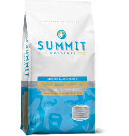 Summit Summit - Original 3 Meat Calorie Reduced Dog 28lb