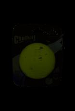 Chuck It! Chuck It! - Max Glow Ball