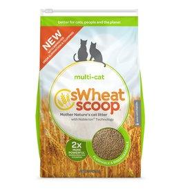 Swheat Scoop Swheat Scoop - Multi Cat 25lb