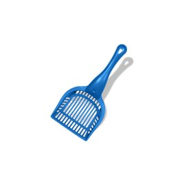 Van Ness Van Ness - Litter Scoop