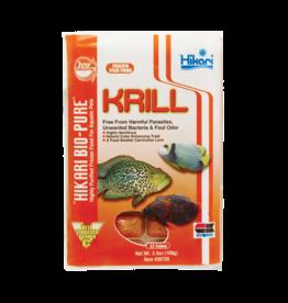 Hikari Hikari - Frozen Krill