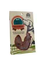Silver Spur Silver Spur - Soft Chicken Chips 120g