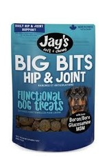 Jay's Jay's - Big Bits Hip & Joint