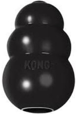 Kong Kong - Extreme Black