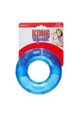 Kong Kong - Squeezz Ring