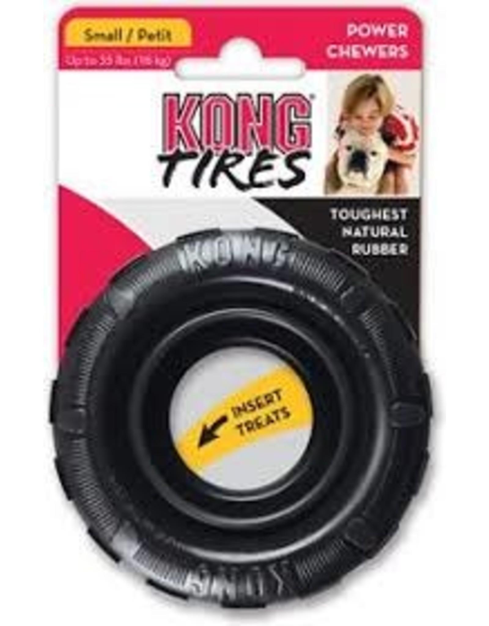 Kong Kong - Tire Medium/Large