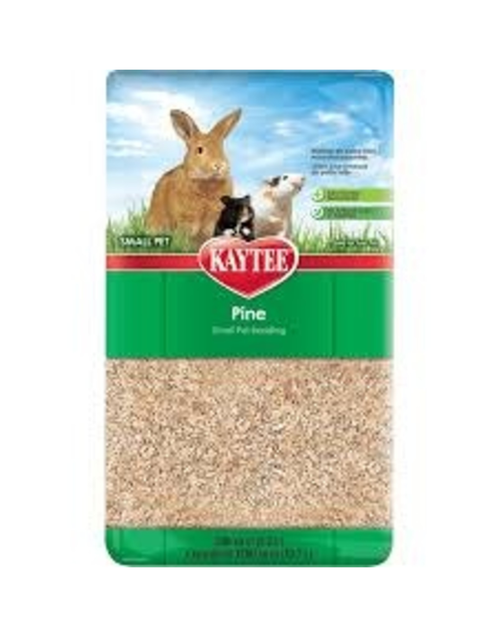 Kaytee Kaytee - Super Pet Pine bedding