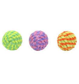 Bergan Bergan - Turbo Rattle Ball