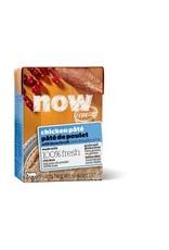Now Fresh Now Fresh - Chicken Pate with Bone Broth Cat 6.4oz