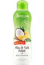 Tropiclean Tropiclean - Neem & Citrus Shampoo