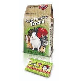 Martins Martins - Little Friends Apple Dumping