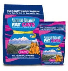 Natural Balance Natural Balance - Chicken & Salmon Low Calorie 6lb