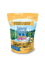 Natural Balance Natural Balance - Potato & Duck Small Breed 8oz