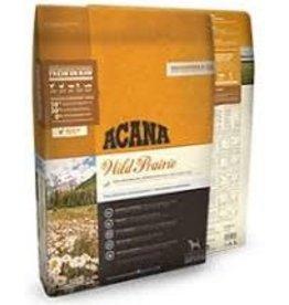 Acana Acana - Regionals Wild Prairie Dog