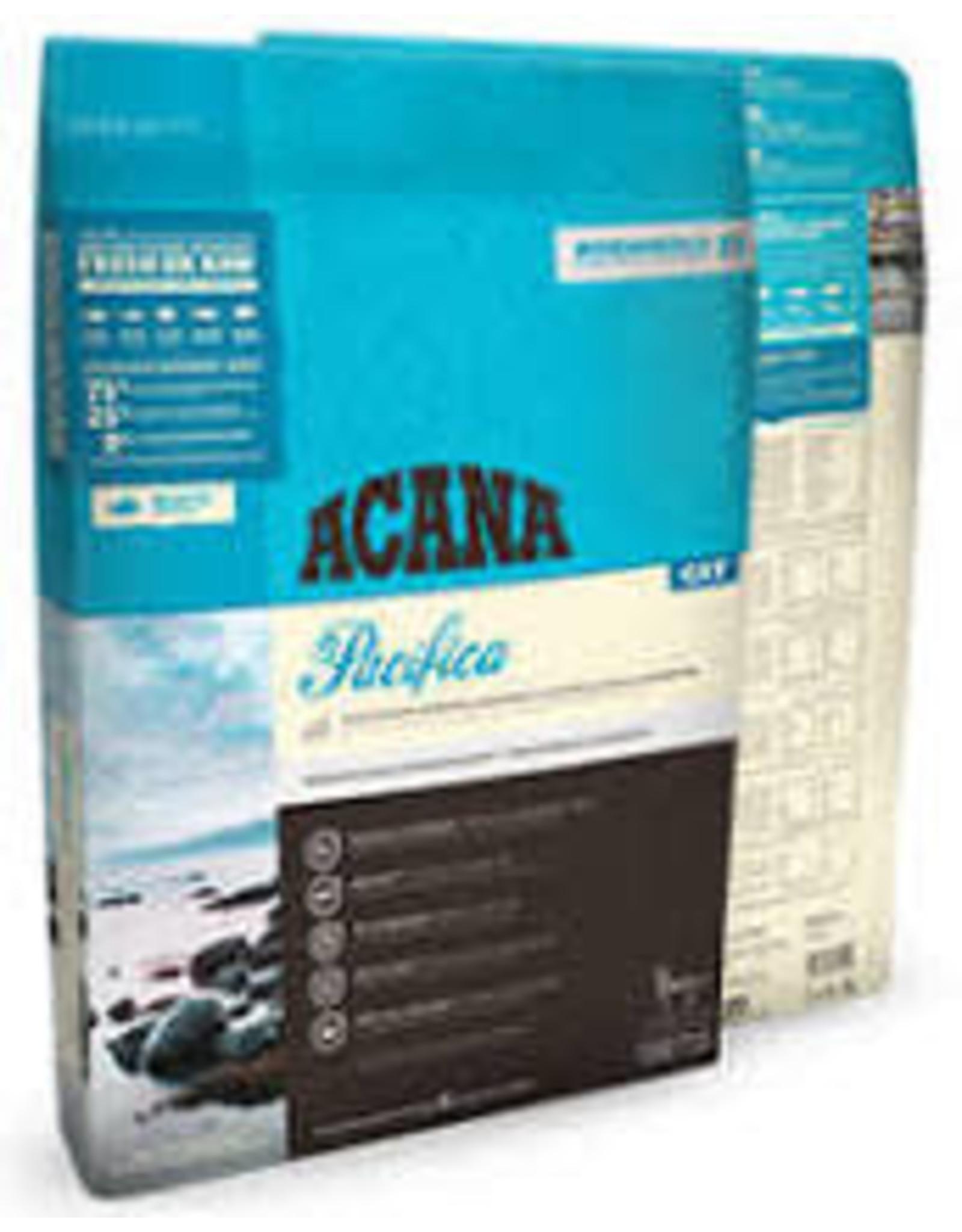 Acana Acana - Regionals Pacifica Dog
