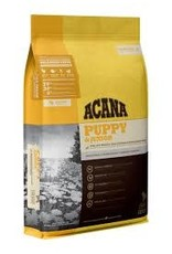 Acana Acana - Heritage Puppy & Junior