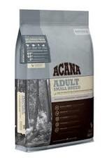 Acana Acana - Heritage Small Breed Adult Dog