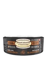 Oven-Baked Tradition Oven-Baked Tradition - Kangaroo Adult Pate Cat 5.5oz