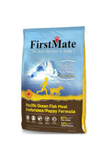 FirstMate FirstMate - GF Pacific Ocean Fish Puppy