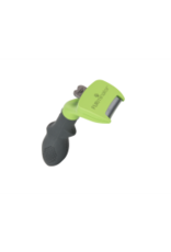 Furminator Furminator - Long Hair Deshedding Tool