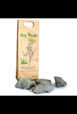 Dog Rocks Dog Rocks - Lawn Yellow Stain Protector 200g