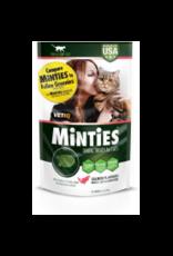 MInties Maximum Minties  - Dental Treats  2.5oz