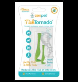 Tick Tornado Tick Tornado