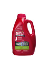 Nature's Miracle Natures Miracle - Advanced Stain & Odour Remover Spray Cat