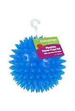 Gnawsome Gnawsome - Squeaker & Light Ball