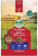 Oxbow Oxbow - Adult Rabbit 2.25kg