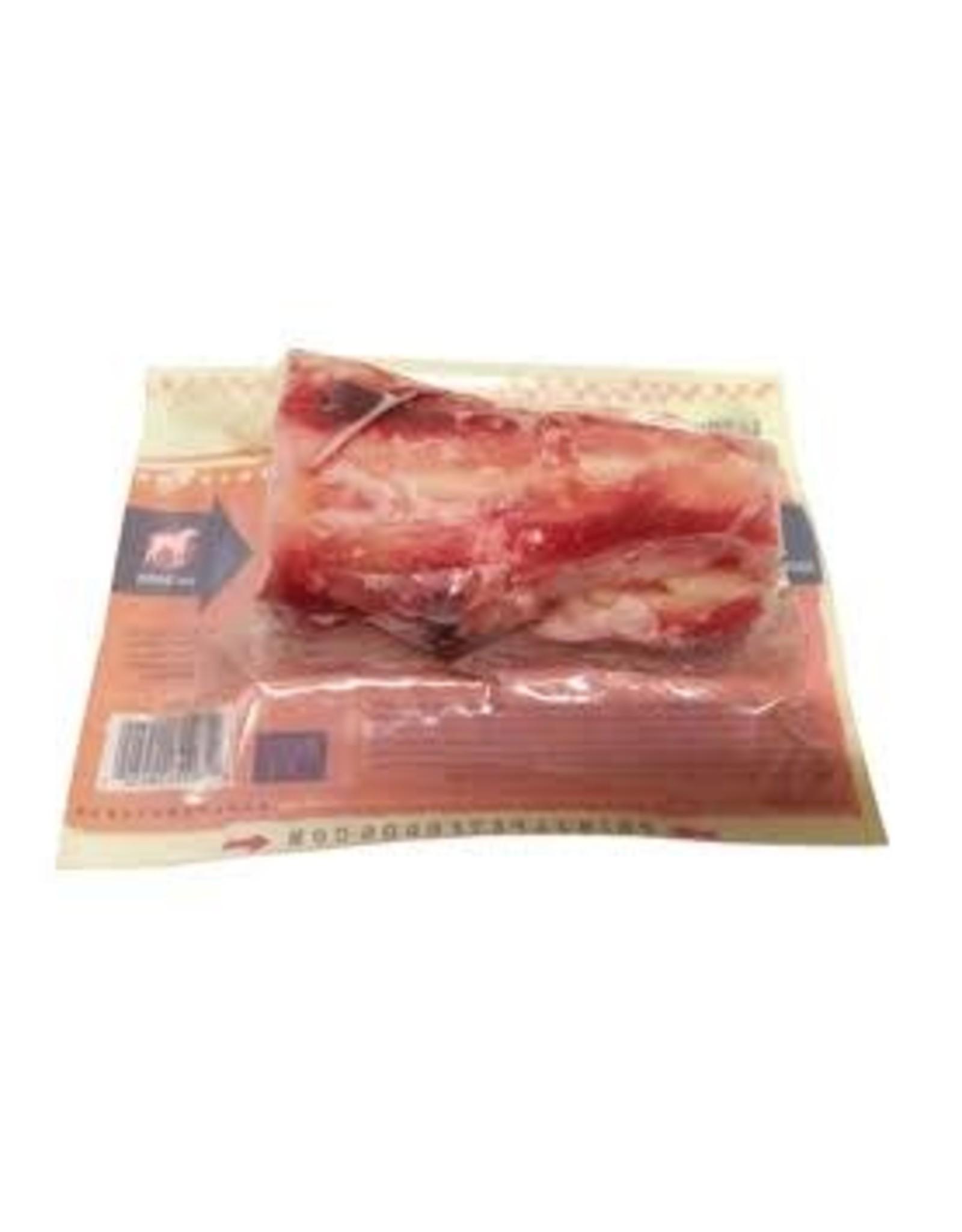 Primal Primal - Beef Marrow Bone Large