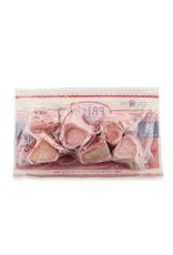 Primal Primal - Marrow Beef Bone