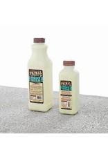 Primal Primal - Frozen Goats Milk