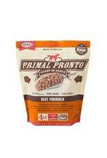 Primal Primal - Beef Pronto Formula