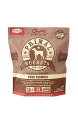 Primal Primal - Pork Nuggets