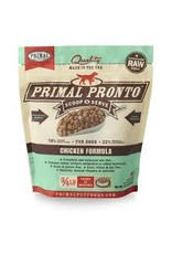 Primal Primal - Chicken Pronto