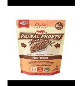 Primal Primal - Pork Pronto