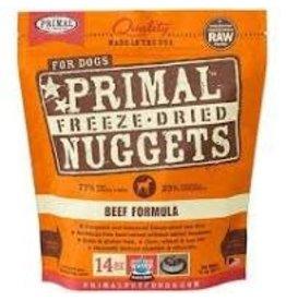 Primal Primal - Freeze Dried Beef