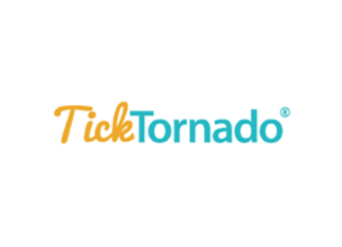 Tick Tornado