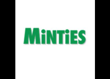 MInties Maximum