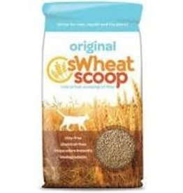 Swheat Scoop Swheat Scoop - Fast Clumping