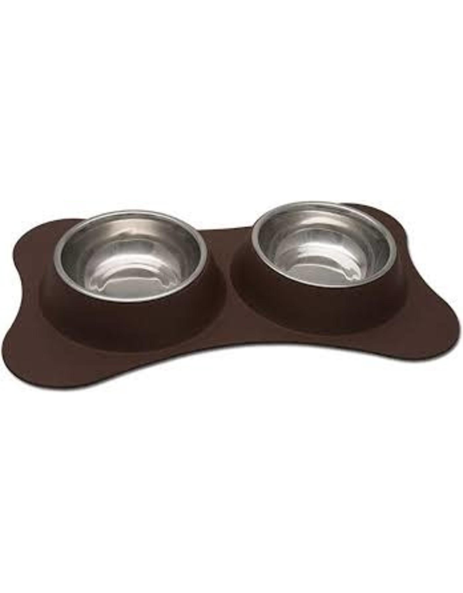 Dolce Flex Dolce Flex - Dinner Bowls Small