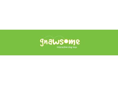 Gnawsome
