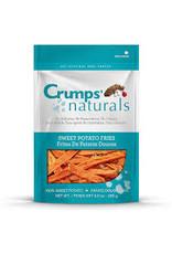 Crumps' Naturals Crumps' Naturals - Sweet Potato Fries