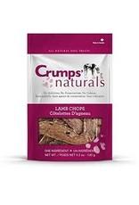 Crumps' Naturals Crumps' Naturals - Lamb Chop