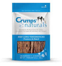 Crumps' Naturals Crumps' Naturals - Beef Tenderstick